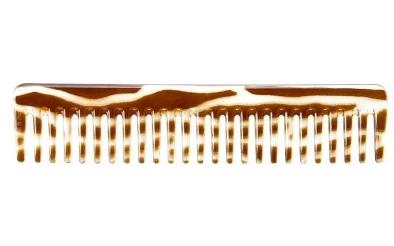 Economy Line combs