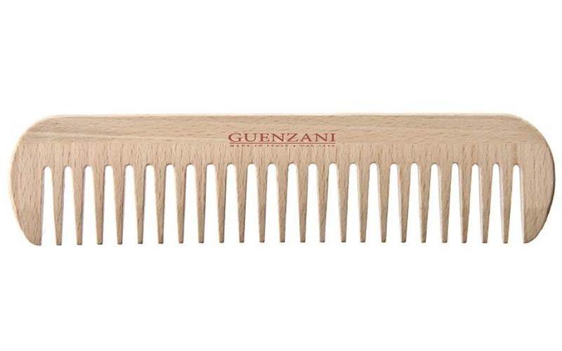Wood Line combs