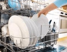 detergenti bergamo