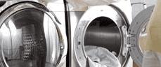 ammorbidenti per lavanderie