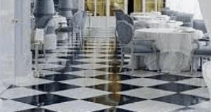 pulizie pavimenti