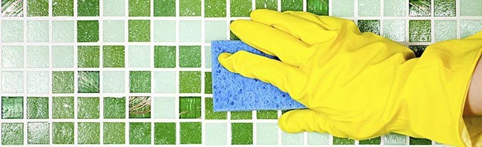 pulizia bagno genova