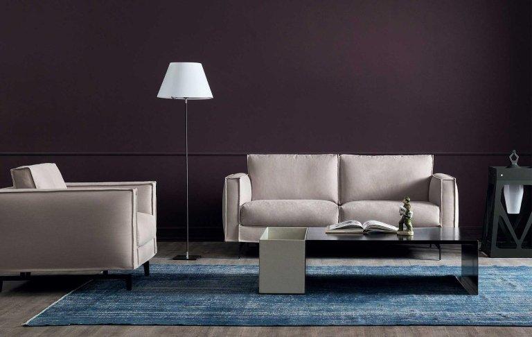 Divani a varese velati for Divani sofa varese