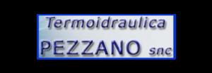 Termoidraulica Pezzano