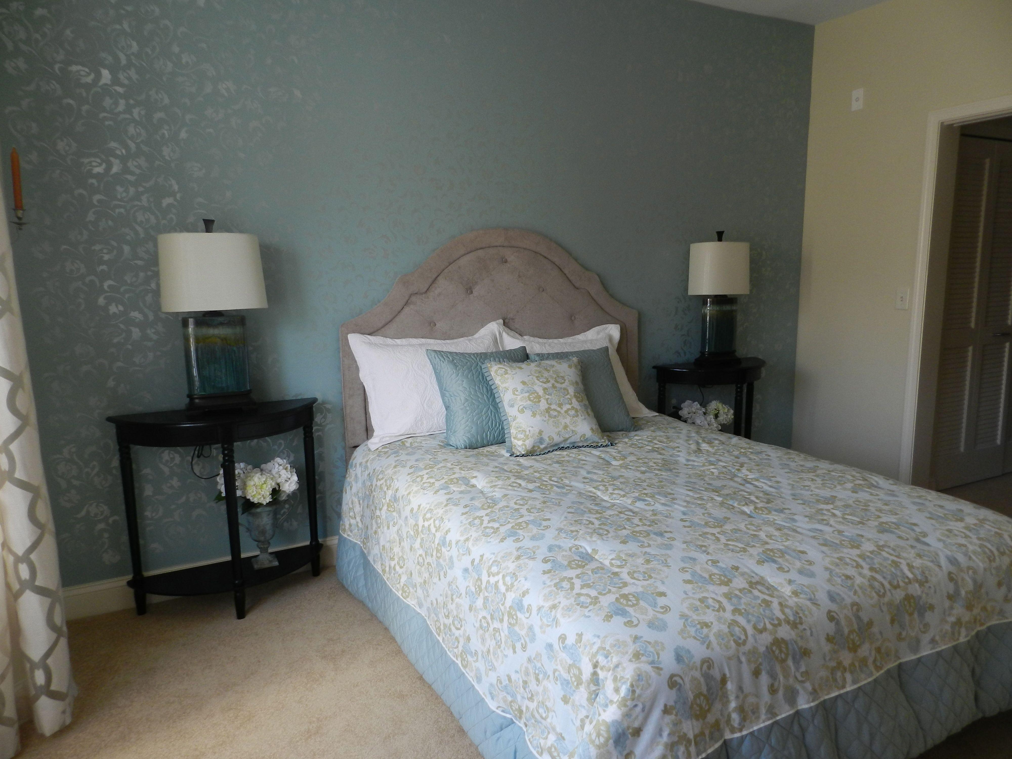 Independent Senior Apartments - Saratoga Springs, NY