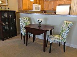 No Buy-In Senior Apartments - Saratoga Springs, NY