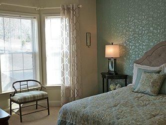 Independent Senior Apartments   Saratoga Springs, NY