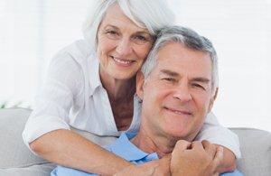 Retirement Community Saratoga Springs, NY