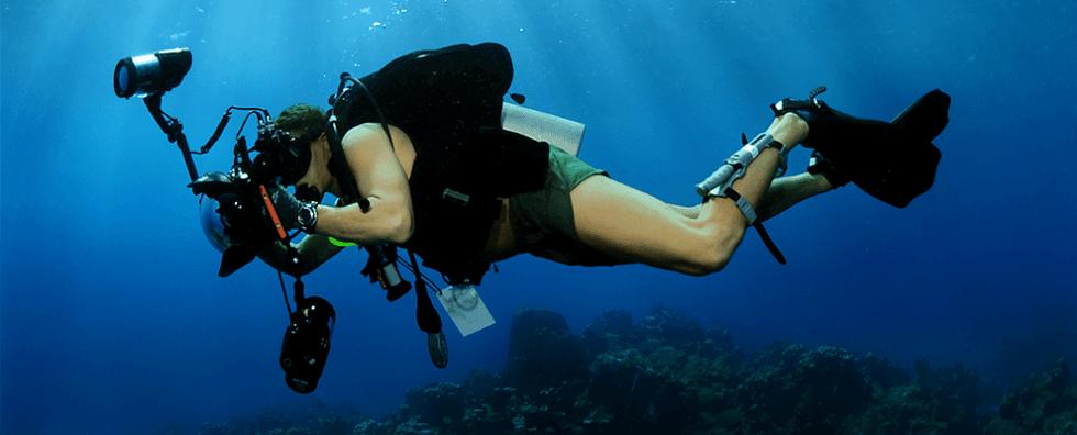 articoli subacquea
