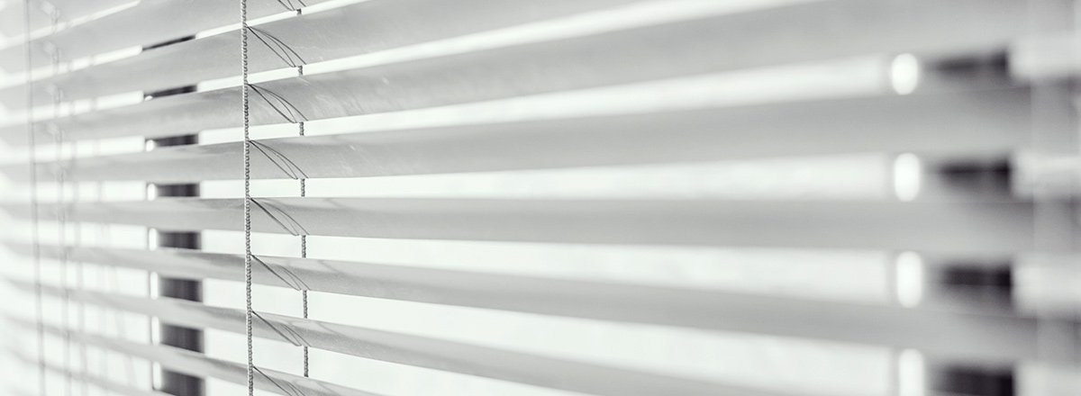true value blind curtain cleaning and repair venetian blind repair