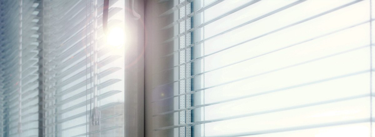 true value blind curtain cleaning and repair sunshine through blinds