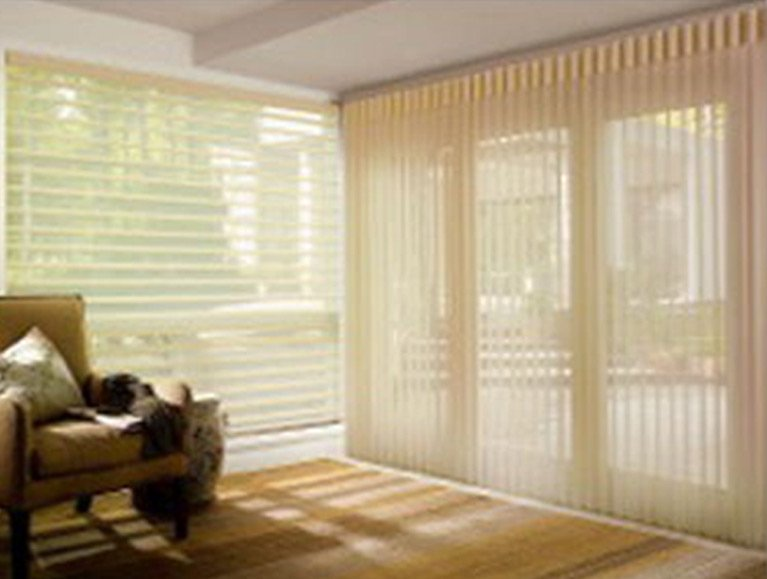 true value blind curtain cleaning and repair clean blind curtain