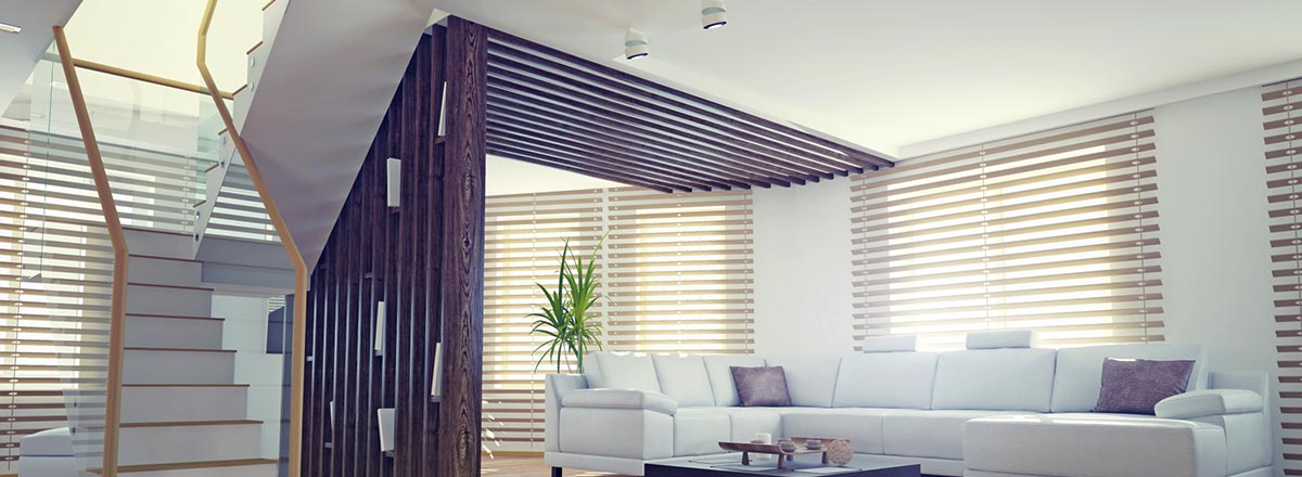 true value blind curtain cleaning and repair beautiful blinds