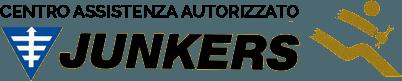 Assistenza Junkers, assistenza junkers gruppo bosch