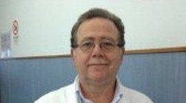 dottor Maniscalco