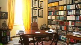 atti societari, pratiche testamentarie, certificazioni notarili