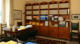 certificati notarili, convenzioni matrimoniali, cessioni di quote sociali