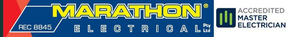 marathon_electrician_logo2