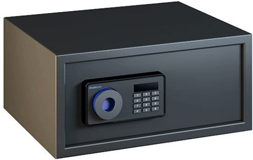 Askwith Safe Company chubbsafes elements air