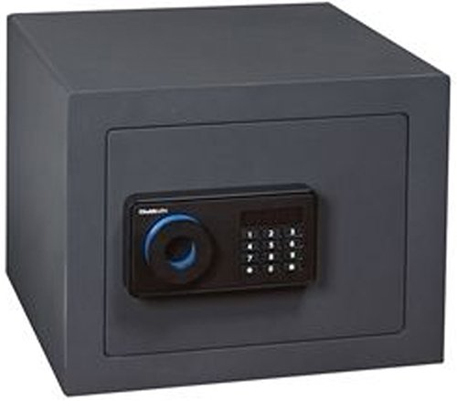 Askwith Safe Company chubbsafes elements alpha