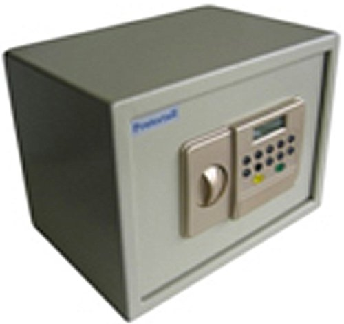 Askwith Safe Company protect all safes