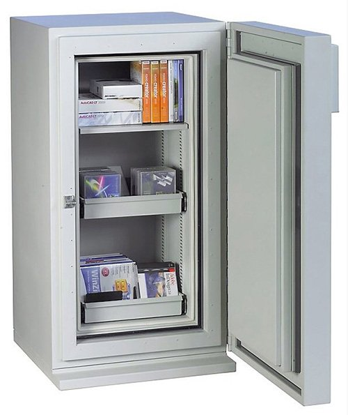 chubbsafes dataguard nt 80 secure cabinets