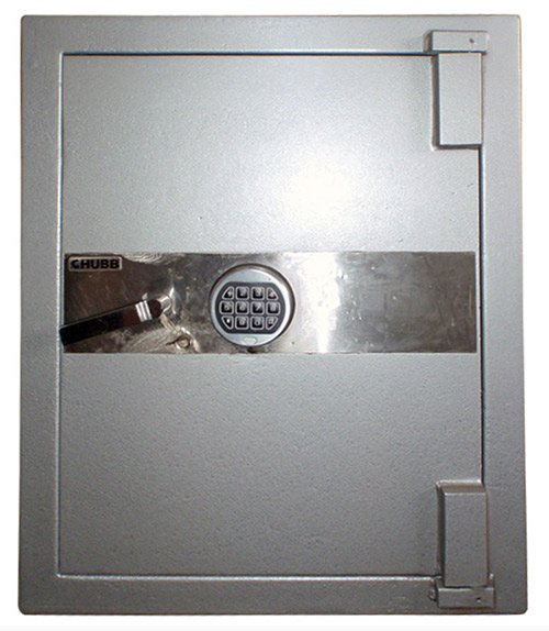 Askwith Safe Company chubbsafes deposit 2nd hand safe