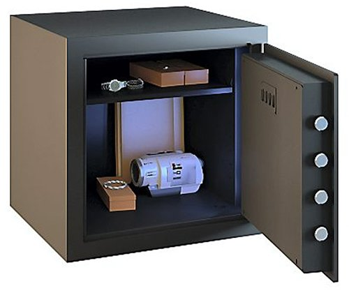 Askwith Safe Company chubbsafes elements earth