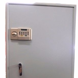 Askwith Safe Company protect all heavy duty gun safe