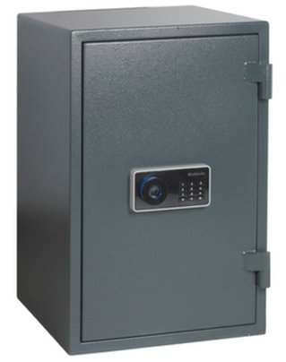Askwith Safe Company chubbsafes elements fire 50