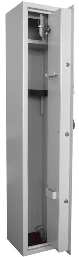 Askwith Safe Company protect all 3 gun safe
