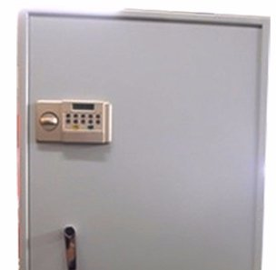 Askwith Safe Company protect all heavy duty rifle safe