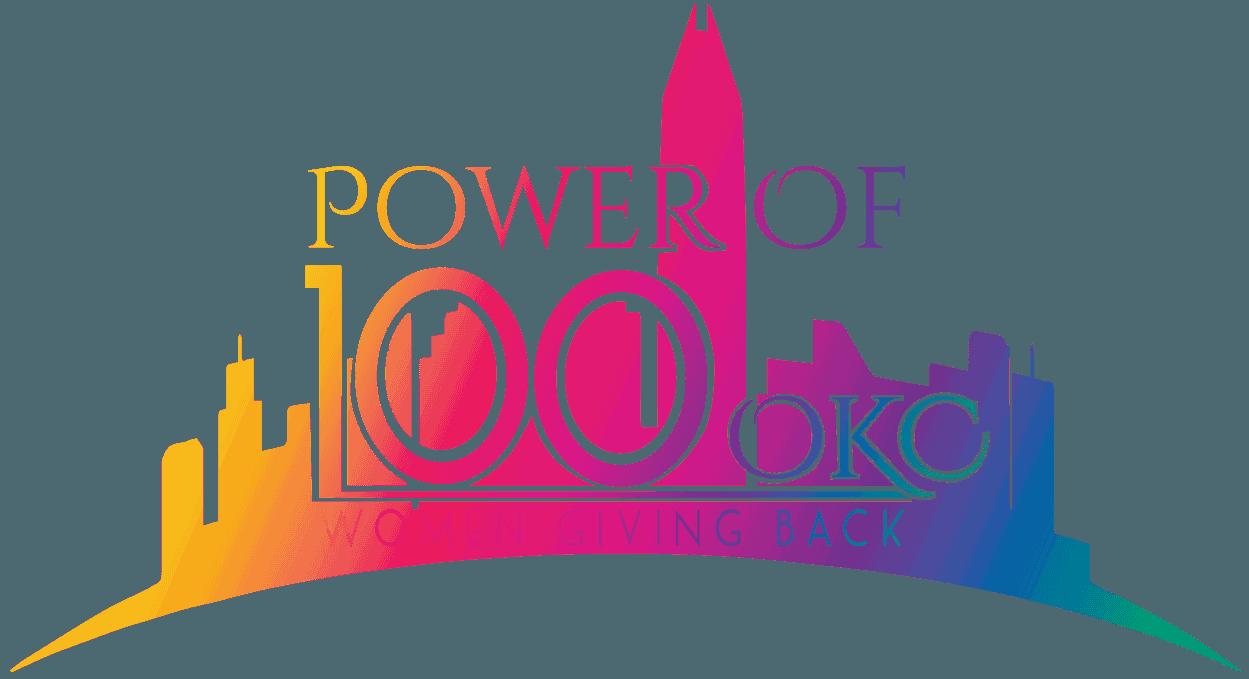 FOUNDING MEMBERS | The Power of 100 OKC - Women Giving Back