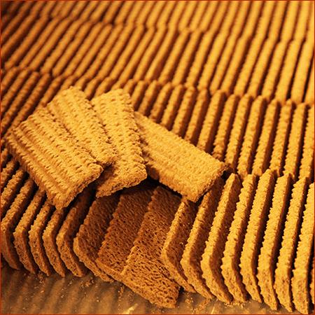 Prodotti tipici del Vercellese