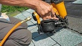 coperture tetti; impianti fotovoltaici; impianti idraulici