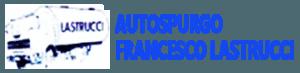 Autospurgo Francesco Lastrucci