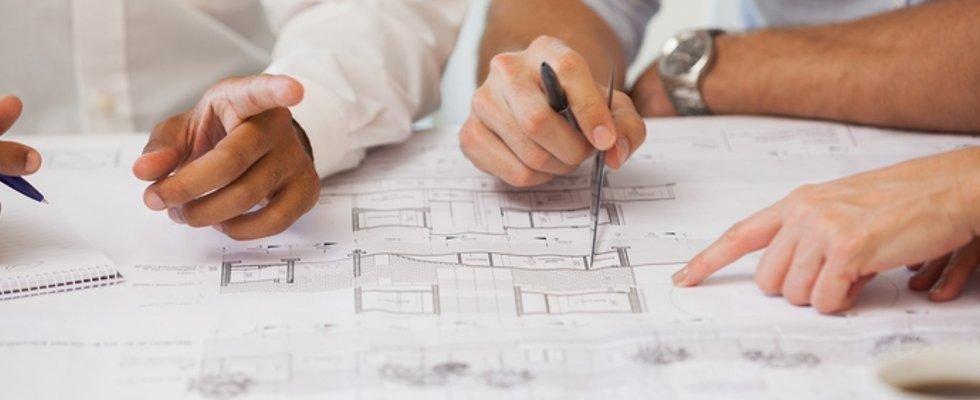 progettazione architettura