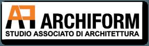 Studio Associato di Architettura Archiform