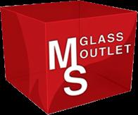 www.msglassoutlet.com