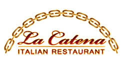 Italian Restaurants Elmsford, NY