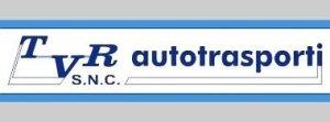 TVR Autotrasporti