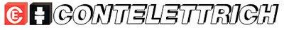 CONTELETTRICH logo