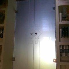 decorazione porta blindata