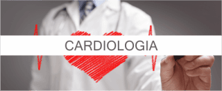 Ambulatorio di cardiologia