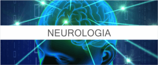 Ambulatorio di neurologia