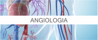 Ambulatorio di angiologia