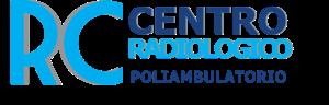 RC centro radiologico polispecialistico