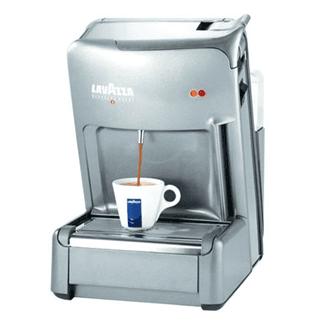 macchine per caffè moderne