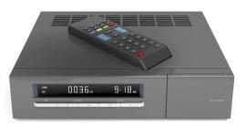 videoregistrazione, lettori dvd, lettori dvx