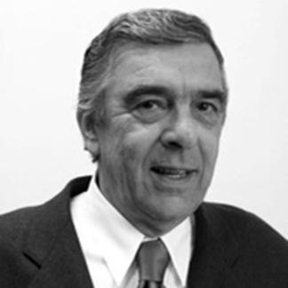 MatteoRossi